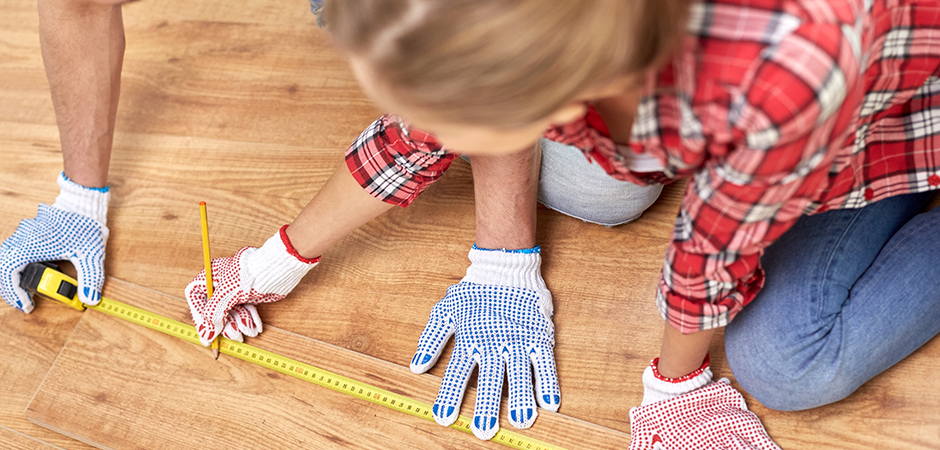 3 Best Home Improvements You Can Make To Add Value To Your