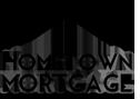 Hometown Mortgage